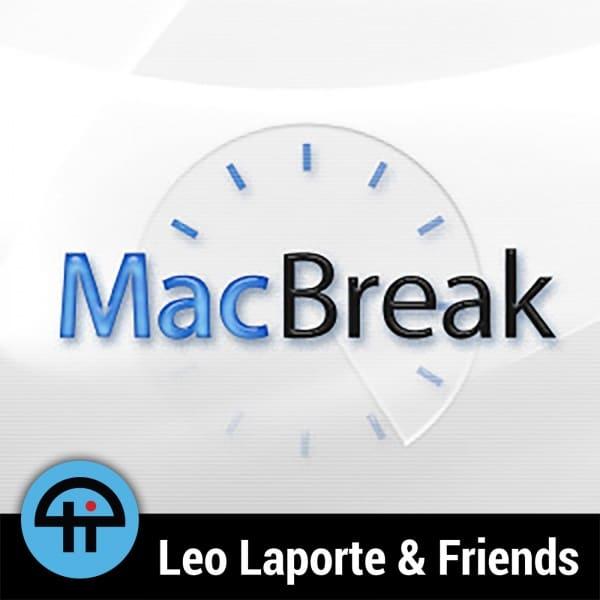 MacBreak 63: TextExpander
