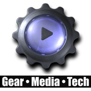 NAB 2010: Rigging Gear