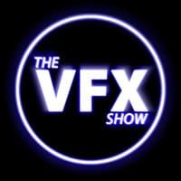 The VFX Show 38: Stereoscopic 3D