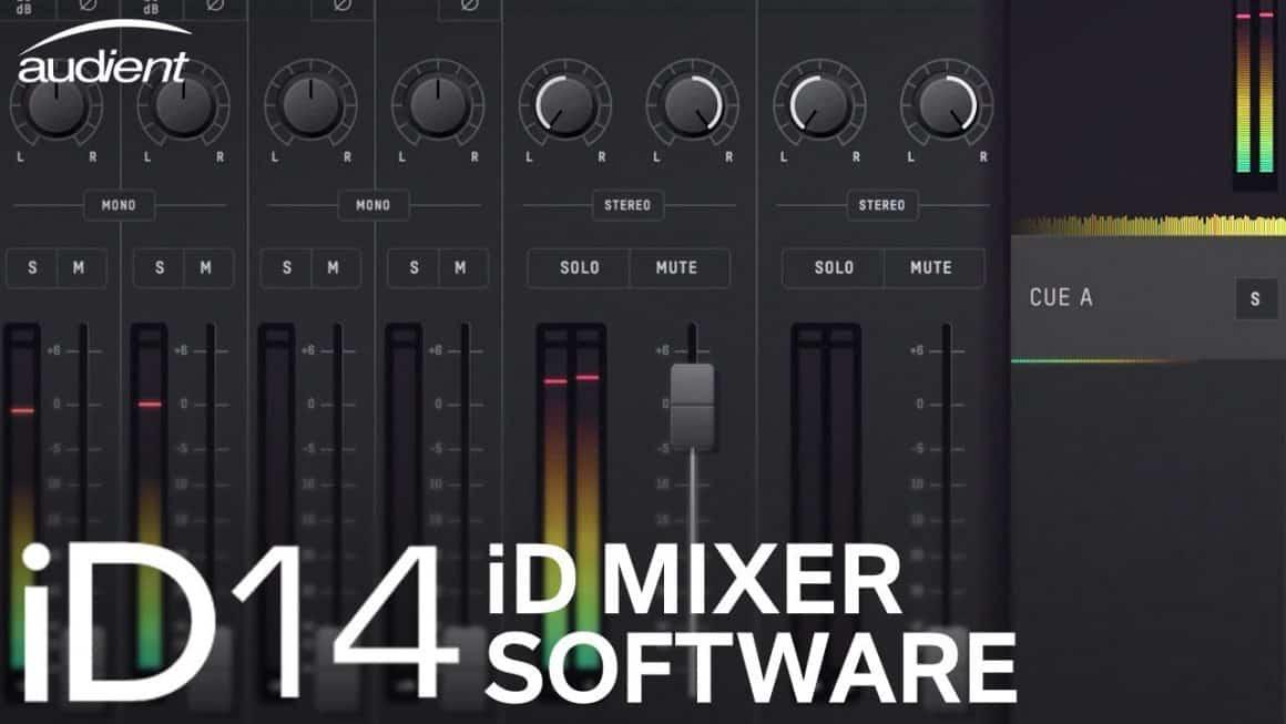 TWiM 45: Mix Minus Alex