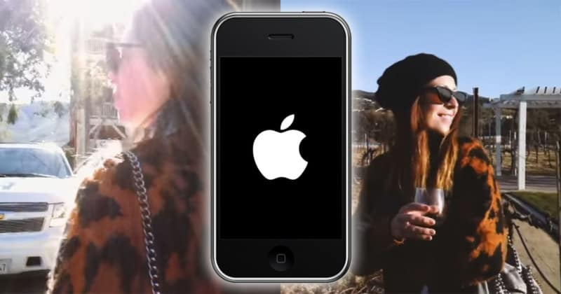 Video on the iPhone 3GS: How Far is Too Far?